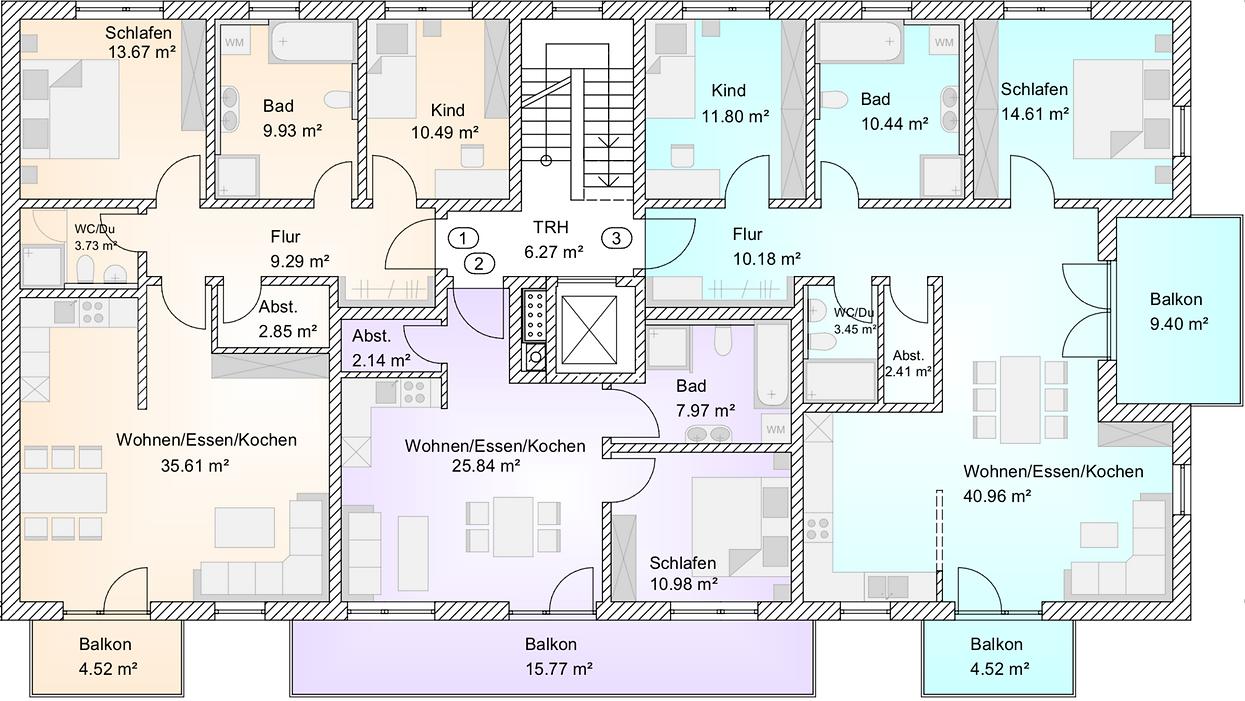 2.Obergeschoss.png
