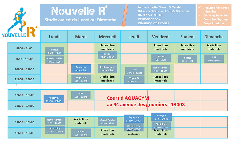 Planning cours APA.png