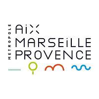 logo-aix-marseille-provence-metropole.jp