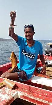 pêche_7.jpg