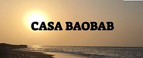 casa baobab.png