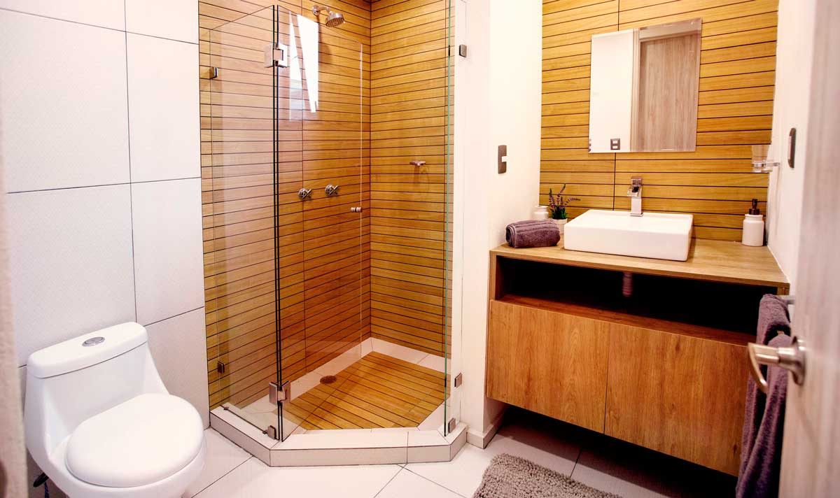 baño-principal-calandrias-residencial