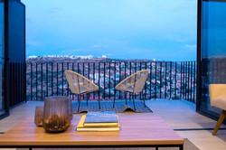 terraza-calandrias-querétaro