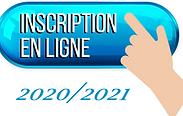 inscriptions 2020.png