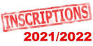 inscriptions2021.jpg