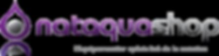 logo nataquashop.png
