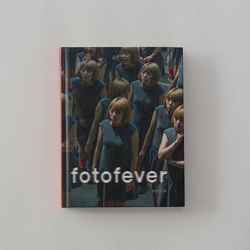 fotofever artfair 2015図録
