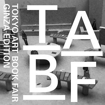 TOKYO-ART-BOOK-FAIR_7.jpg