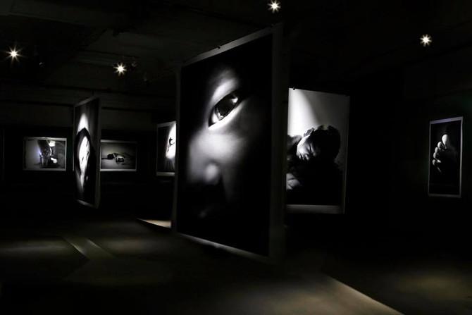 "KG+ Award ""BABY""Photo Exhibition"