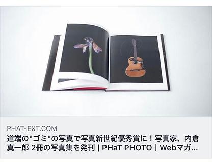 IMG_2623.jpg