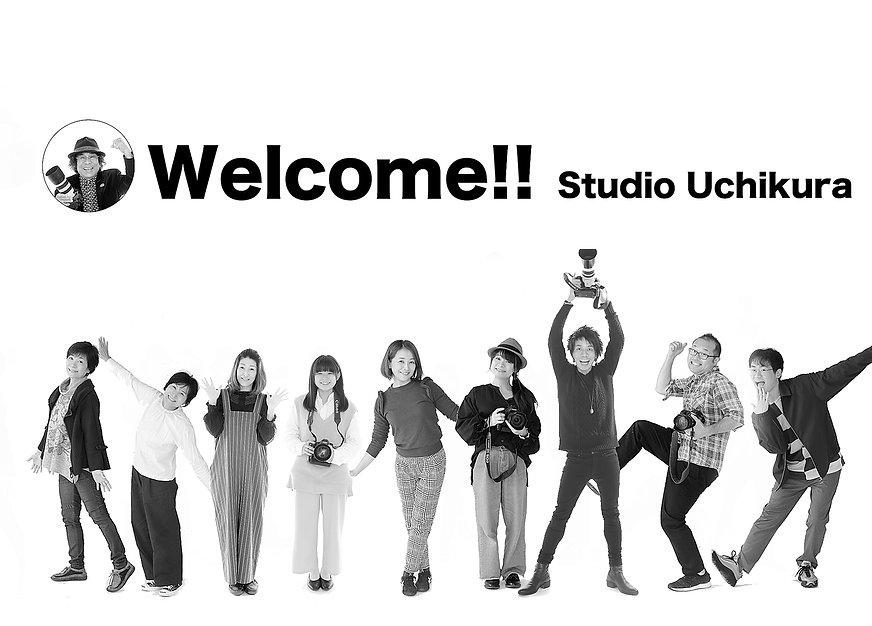 STUDIO_UCHIKURA_0003.jpg