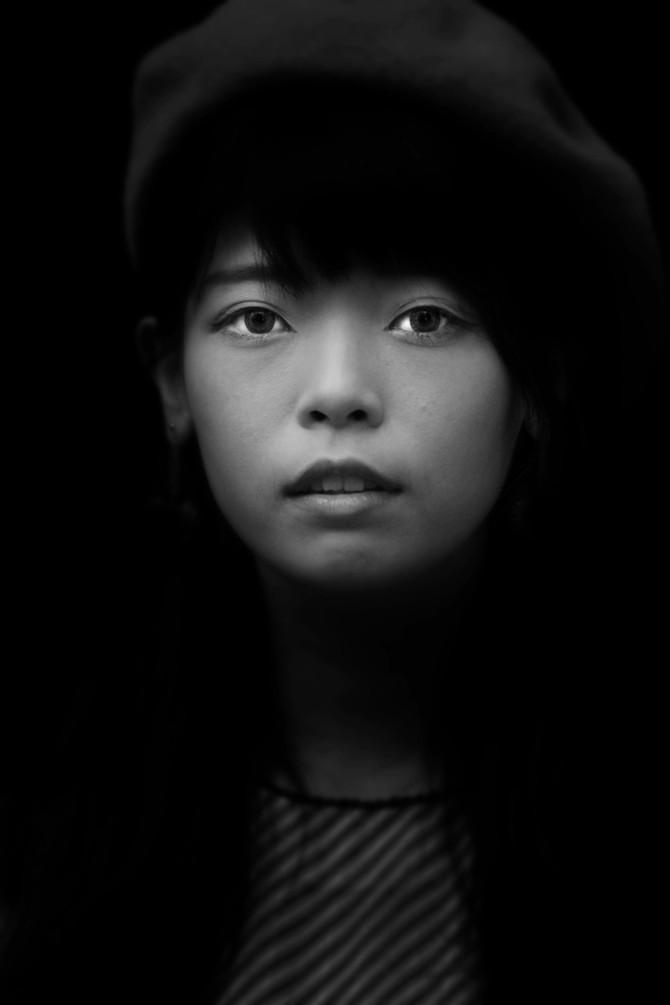 Shinichiro Uchikura Photography in Taiwan 1