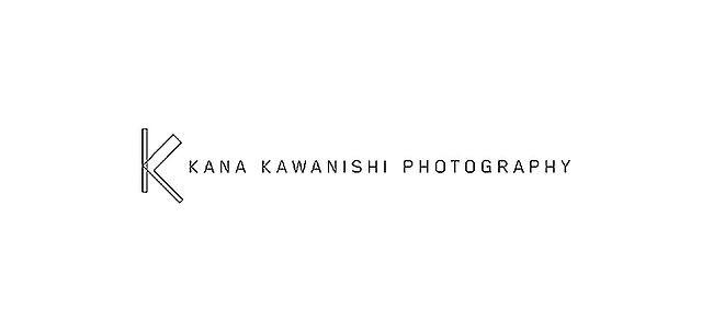 新作個展「私の肖像」KANA KAWANISHI PHOTOGRAPHY開催