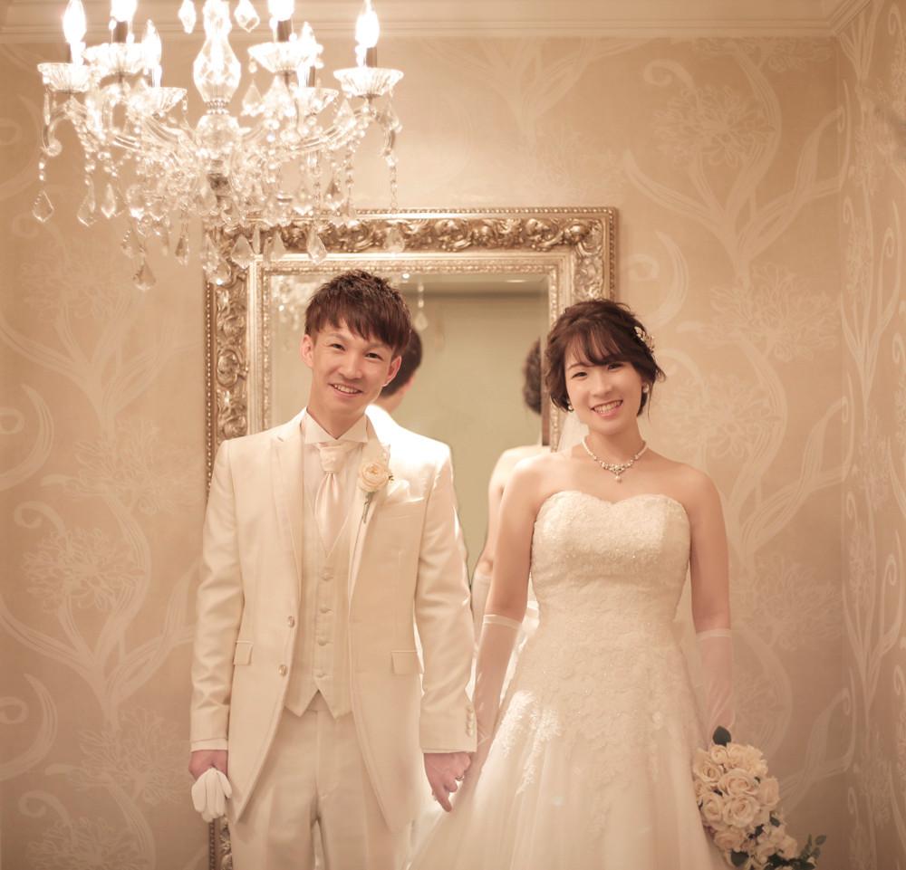 Photo_Uchikura004.jpg