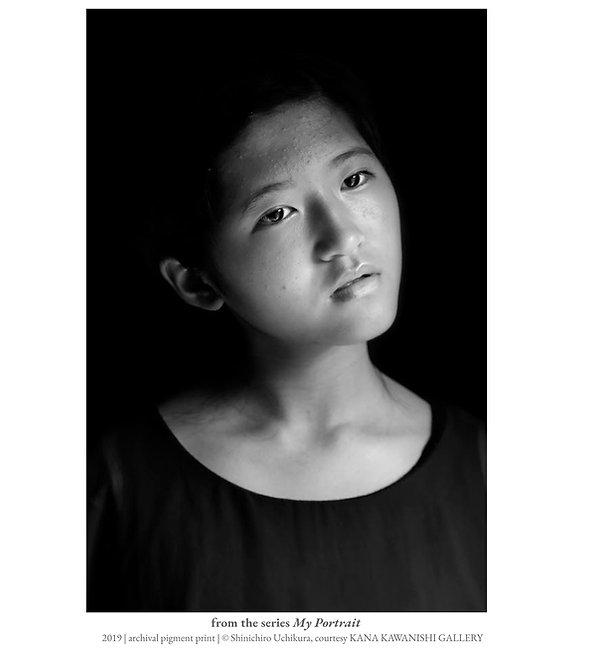 日本語内倉真一郎個展私の肖像プレスリリース-1.jpg