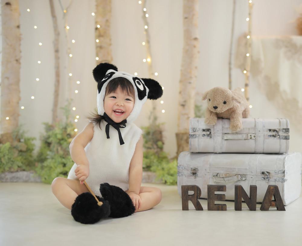 RENA001.JPG