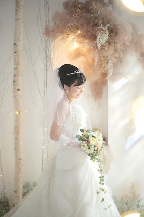 sPHOTO_UCHIKURA037.jpg