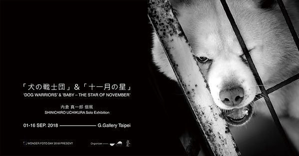 fb-banner-01_2_orig.jpg