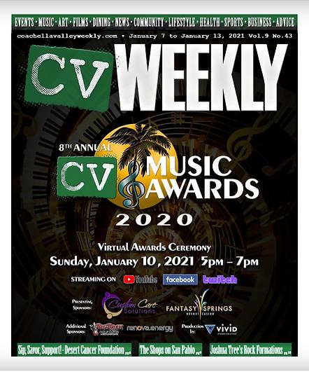 CV Weekly.png