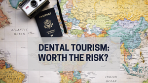 dental-tourism-worth-it-dentist-vacation-canada-affordable-cheap-dentistry