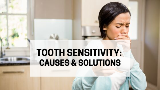 tooth-sensitivity-causes-and-solutions-dentist-dental-help-advice-healthcare-health-teeth-tooth-pain-ache