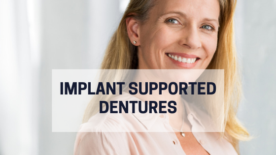 implant-supported-dentures-all-on-4-dentist-teeth-smile-woman