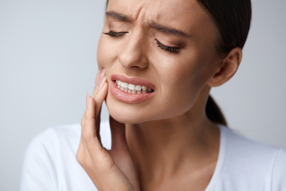 tooth pain dental problem dentist ache teeth myths