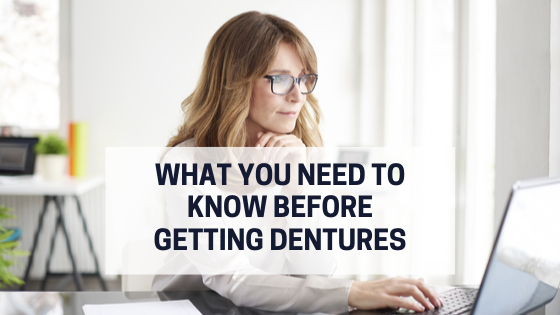 before-getting-dentures-learn-dentist-wellness-denturist-prosthesis-teeth