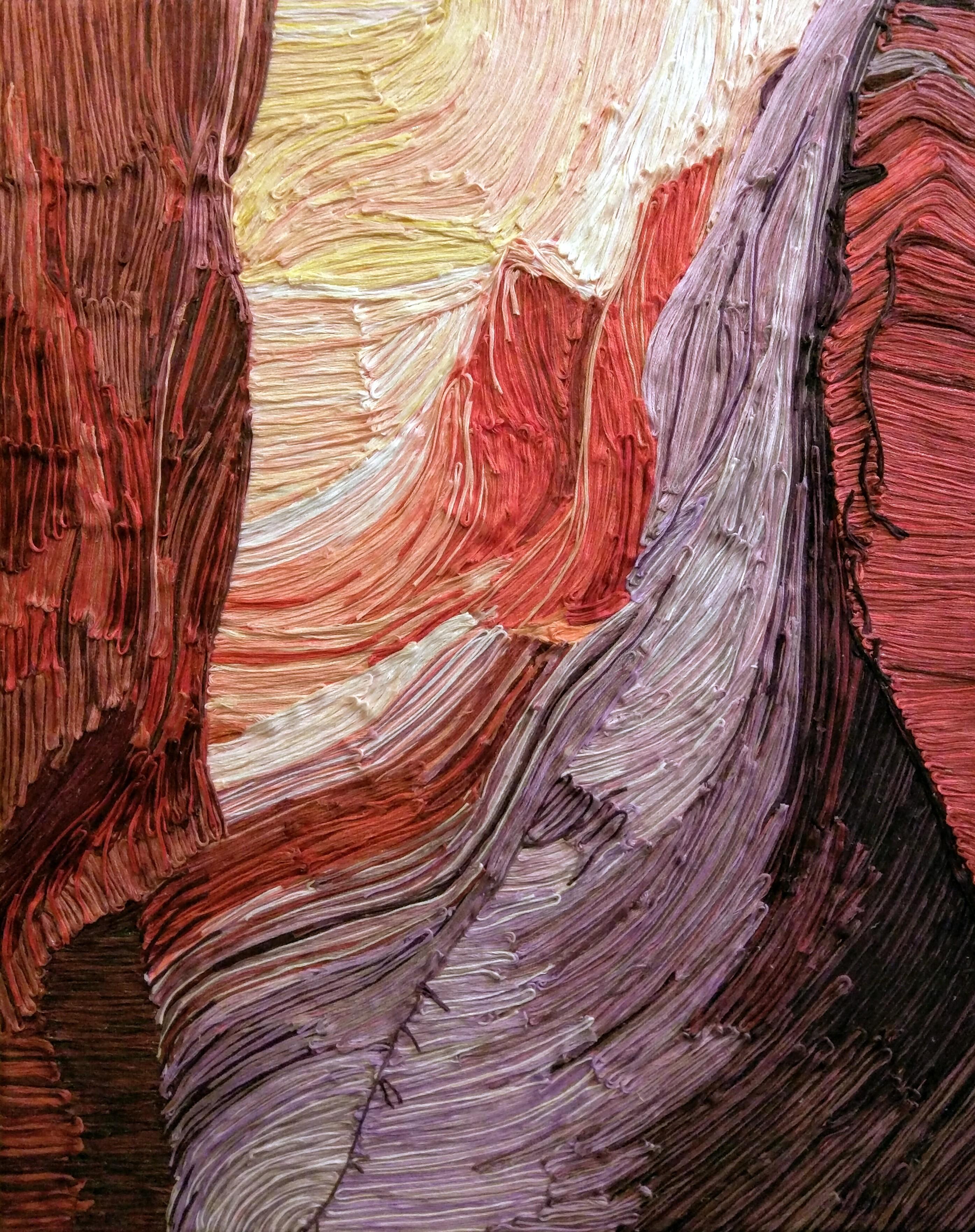 Antelope Canyon | 2017