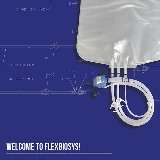 FlexBiosys Catalog