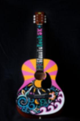 guitar_edit.jpg