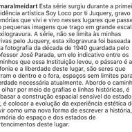Edmar Almeida III