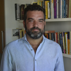 Antolio Leal de Oliveira