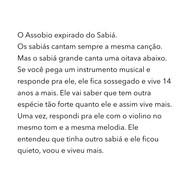 Arnaldo Simões