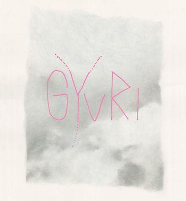 Gyuri 1_design_Joana Amador_desenhonuvem