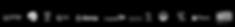 SLPTJ_2019_rodape_logos-01.png