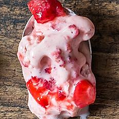 Simply Strawberry