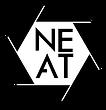 NEATcirclelogovectorblack.png