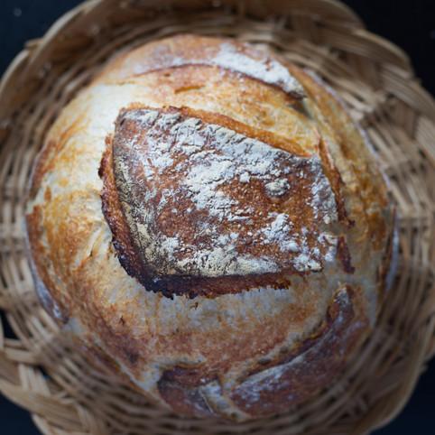 breadtop.jpg