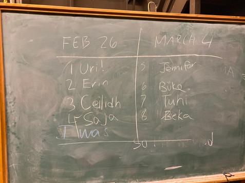 blackboard IMG_1643