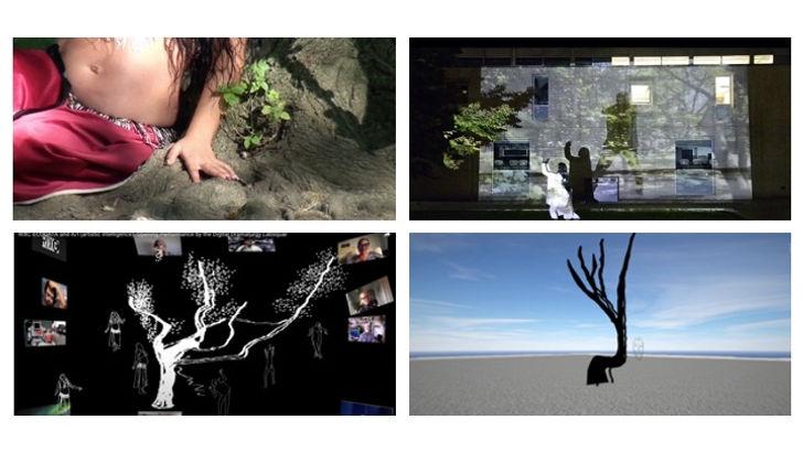 20210918_Niimi Be-coming tree collage photo.jpg