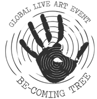 logo-web-ok-mini-green0.png