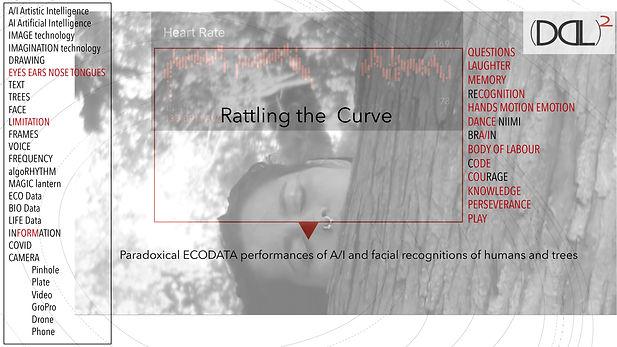 DDL2 RIGA slide 1.jpg