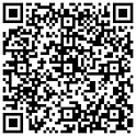 Repetition QR.png