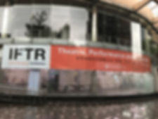 IFTR Shanghai 04.jpg