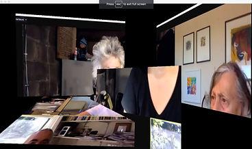 Don Nina Screen Shot 2020-09-04 at 9.13.