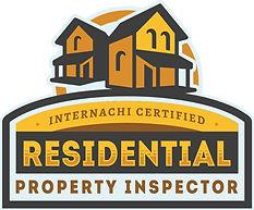 Resindential Propert Inspector