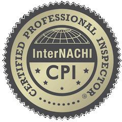 CPI- Certified Professinal Inspector