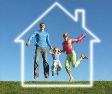 Enjoy an inspected home