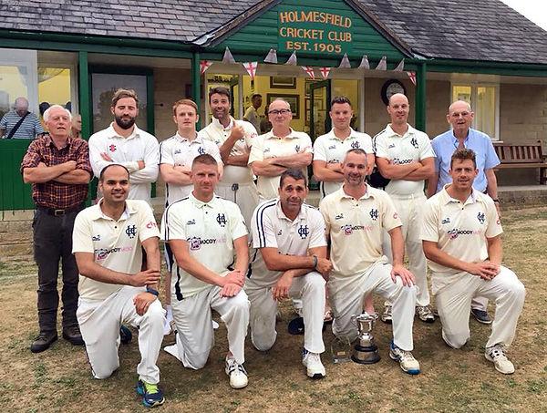 holmesfield-cricket-club.jpg